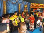 wisuda-undana-kupang-12_20180901_130716.jpg