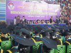 wisuda-universitas-kristen-artha-wacana-kupang-di-gor-oepoi-kupang.jpg