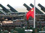 xinhua-militer-china.jpg
