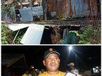 yani-kota-sekretaris-komisi-ii-dprd-kabupaten-ende-memantau-rumah-warga-deka.jpg