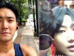 yesung-super-junior-di-jakarta_20180831_195257.jpg