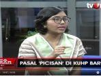ylbhi-asfinawati-pada-acara-apa-kabar-indonesia-pagi-di-tvone.jpg