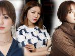 yoon-eun-hye_20180808_111012.jpg