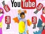 youtuber.jpg