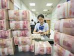 yuan-china-menguat-t.jpg