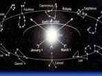 zodiak-11_20180810_090652.jpg