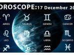 zodiak-17-desember.jpg