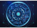 zodiak-27-februari-2019.jpg
