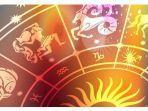 zodiak-29-november.jpg