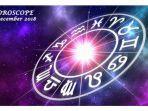 zodiak-31-desember.jpg
