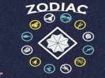 zodiak-8.jpg