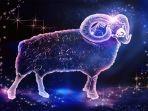zodiak-aries-di-bulan-desember-2018-bakal-alami-keberuntungan-di-bulan-ini.jpg