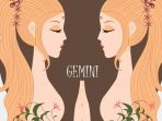 zodiak-gemini_20180610_111016.jpg
