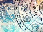 zodiak-hari-ini-09.jpg
