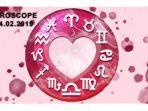 zodiak-hari-valentine.jpg