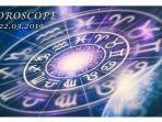 zodiak-jumat-22-maret-2019.jpg