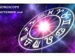 zodiak-jumat-7-desember-2018.jpg
