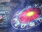 zodiak-keuangan.jpg