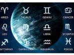zodiak-selasa-26-maret-2019.jpg