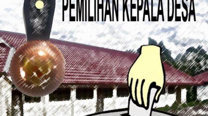 143 Desa di Lampung Utara Laksanakan Pilkades Serentak Bulan November