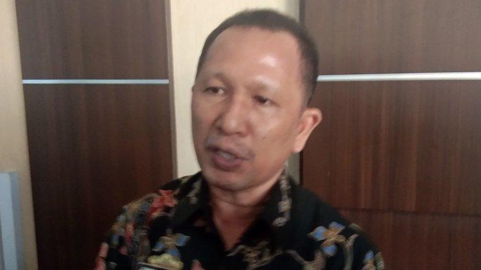 Diskes Lampung Selatan Ingatkan KPU dan Bawaslu Agar Protokol Kesehatan Diterapkan dengan Ketat