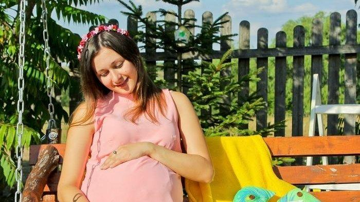 Ibu Mengalami Demam Saat Hamil? Begini Aturan Konsumsi Obat sesuai Usia Kemahilan