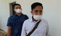 Polisi Selidiki Motif Penembakan Pasutri di Bandar Lampung