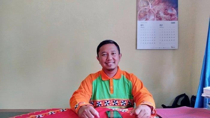 2 Pekon di Lampung Barat Ikut Serta dalam Program Pemajuan Kebudayaan Desa