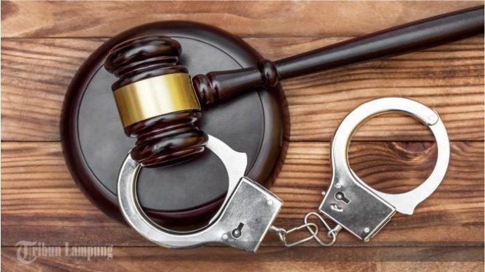 23 Kasus di PN Tanjungkarang Libatkan Anak, Putusan Sidang Diversi Demi Masa Depan