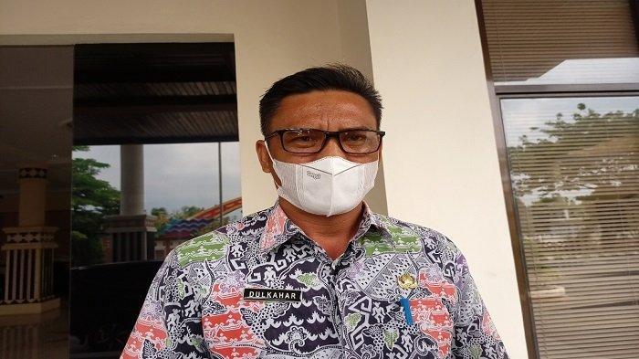 263 Anak Yatim di Lampung Selatan yang Terdampak Covid Akan Terima Bantuan