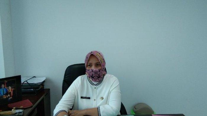 285IKM di Bandar Lampung Akan Dapat Bantuan Alat Penunjang Kegiatan Perindustrian