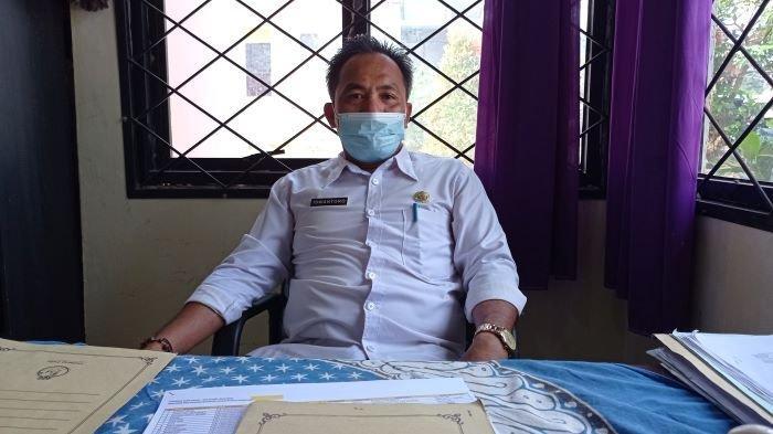 Pindah Wilayah, 37 Penerima PKH asal Mesuji Beralih ke Tulangbawang