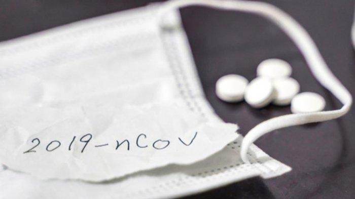Kiat-kiat Isolasi Mandiri di Rumah Bagi Pasien Covid-19 Bergejala Ringan
