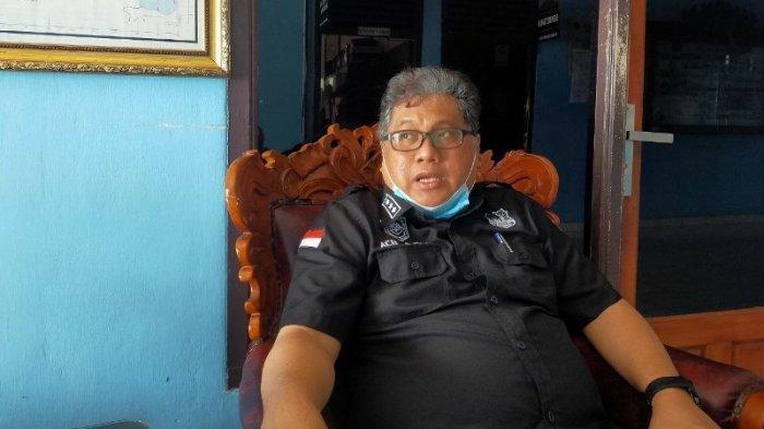 Pemprov Lampung Lakukan Penyekatan di 5 Titik Masuk ke Lampung