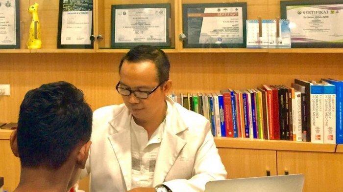 Kenali Pemicu Acne Conglobata, Jerawat Besar yang Bernanah