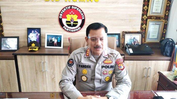 Ada Pungli dan Premanisme di Lampung, Segera Lapor ke Polisi