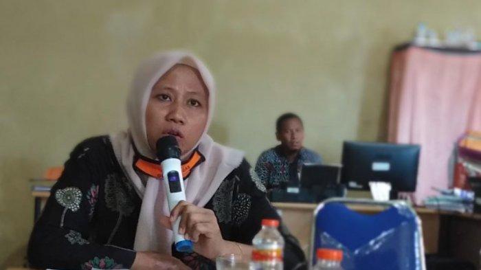 Bawaslu Lampung Timur Minta Media Berperan Awasi Kampanye Calon Agar Mematuhi Protokol Kesehatan