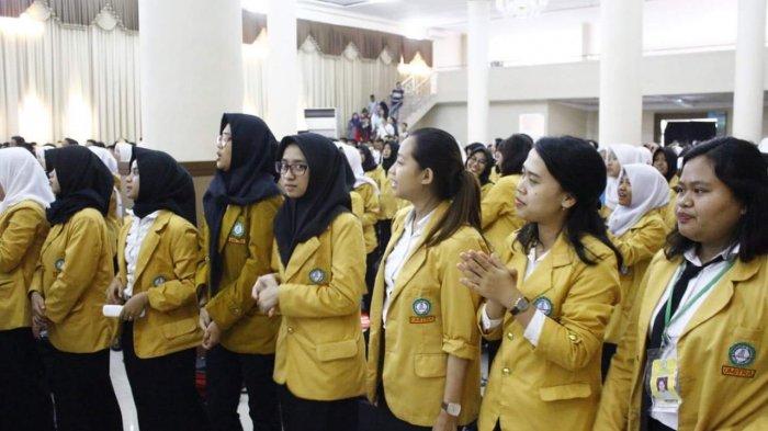 Pembukaan Prodi Kewirausahaan, UMITRA Mendorong Pertumbuhan Pengusaha Muda Lampung