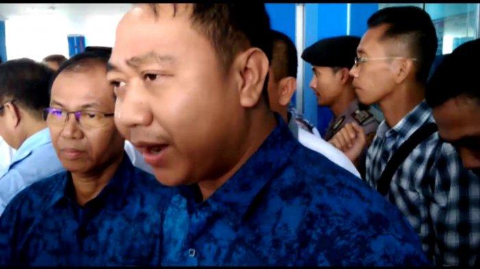 Hitung Cepat Rakata Institute, Pasangan Ini Unggul di Lampung Utara dan Tanggamus