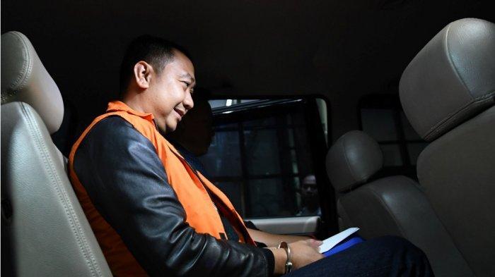 Jaksa KPK Buka Suara soal Sidang Suap Bupati Agung