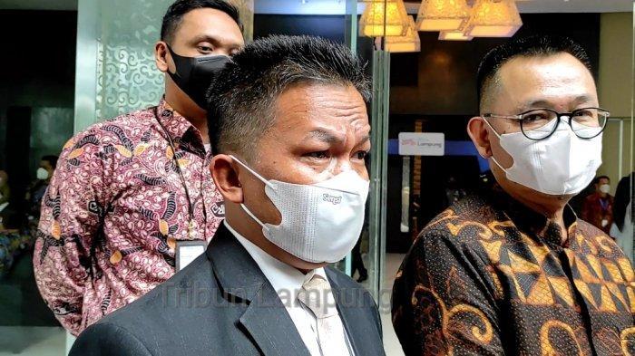 Bank Lampung Berupaya Bangun Ekosistem Desa dan Pasar