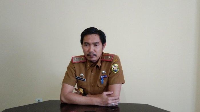 Kecamatan Panjang Kini Bersih PasienPositif, Ahmad Nurizki: Tak Ada Penambahan Kasus