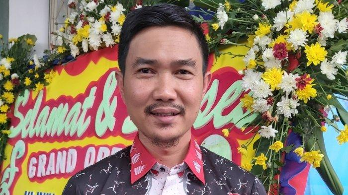 Diskominfo Bandar Lampung Targetkan Video Conference Kecamatan Rampung April