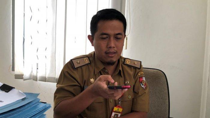 Pemkab Lampung Utara Akan Bagikan SK PPPK, Dibagi 2 Tahap