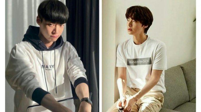 Ahn Jae Hyun Ungkap Fakta Sedih Saat Hiatus dari New Journey to the West
