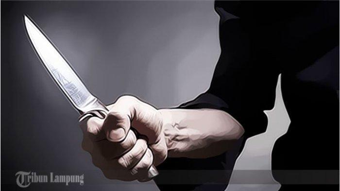 Update Kasus Penikaman di Labuhan Maringgai Lamtim