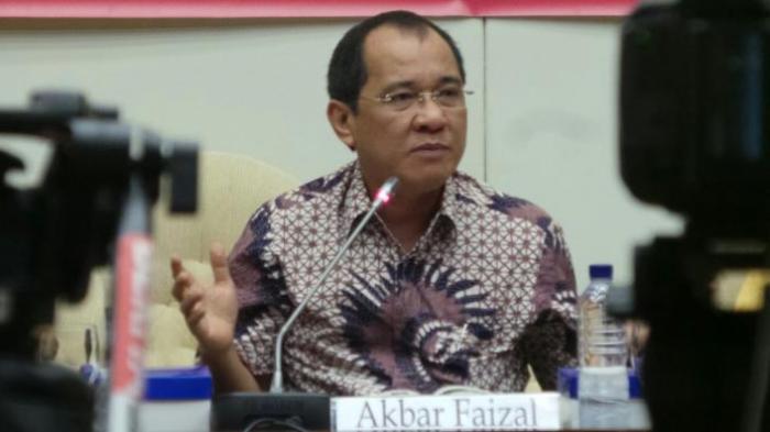 Inilah Isi Transkrip Ucapan Menteri yang Menjelekkan Presiden Jokowi!
