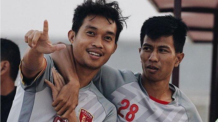 Badak Lampung FC Perkenalkan Pemain Anyar Senin Besok