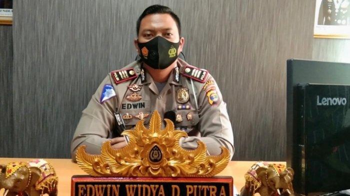 Akan Ada 5 Pos Cek Poin Penyekatan Larangan Mudik di Lampung Selatan