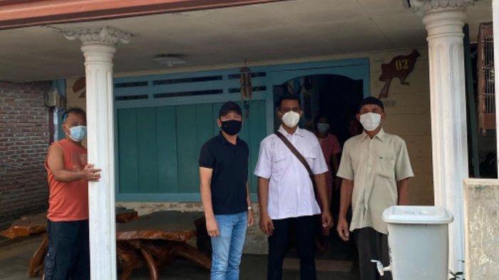 Anggota DPRD Jawa Timur Fauzan Fuadi Soroti Aksi Orangtua Ayu Ting Ting, Nilai Arogan dan Berlebihan